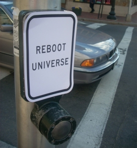 reboot-universe-crosswalk-button
